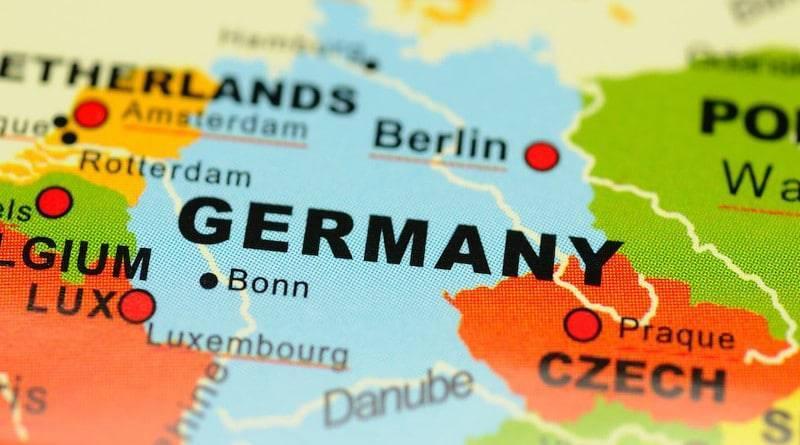 Интересные факты о Германии: этого вы точно не знали (часть II)