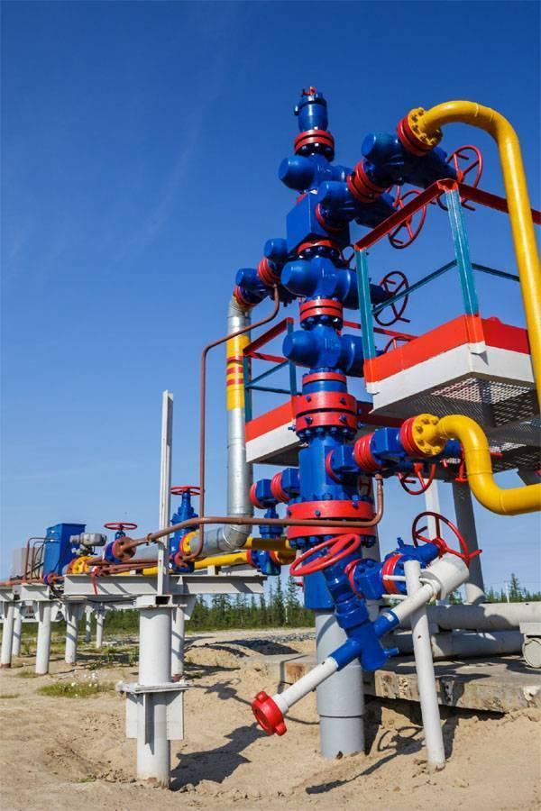 """Нокаут для """"Нафтогаза"""": шведский суд снова встал на сторону """"Газпрома"""""""