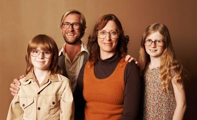 Почему мы похожи на своих родителей? Как устроена наследственность