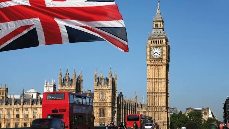 Как получить гражданство Великобритании: советы иммигранту
