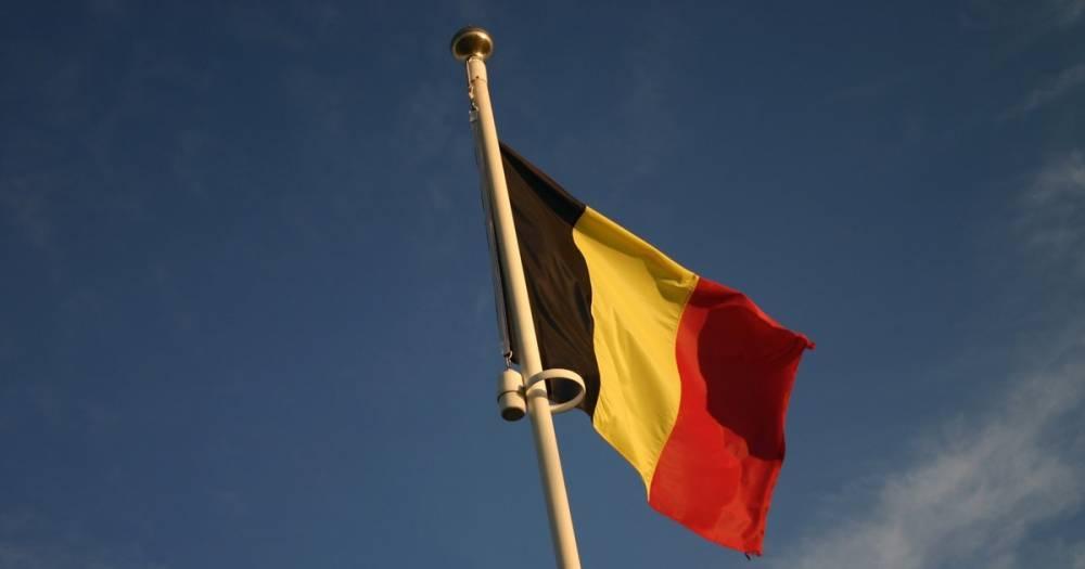 Посол Бельгии назвал условие для отмены антироссийских санкций