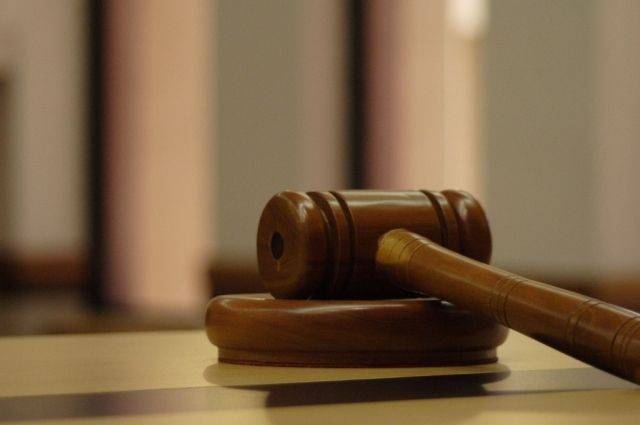 Суд в Крыму приговорил украинца к 8 годам колонии за подготовку диверсий