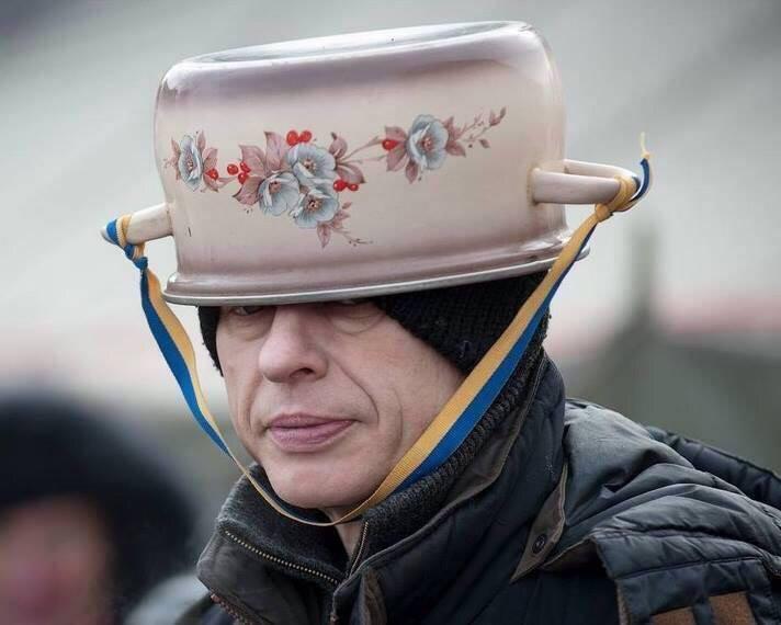 Депутат Верховной рады: Украина уже раздражает Европу