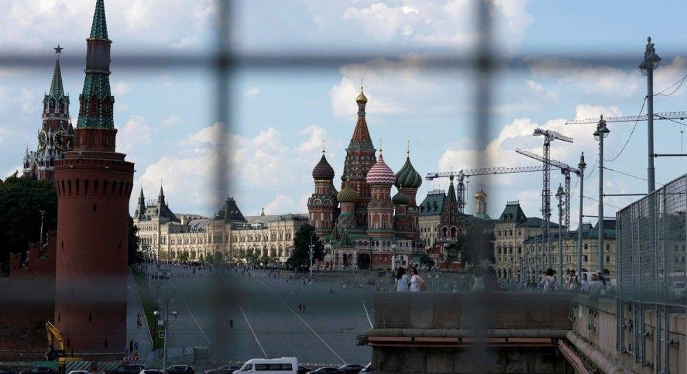 Прошение матери Сенцова о помиловании сына Путин рассмотрит после поступления в Кремль – Песков