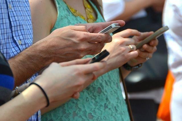 Эксперты назвали самые ненадежные смартфоны