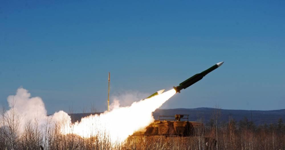 Украинский генерал рассказал о печальной ситуации с ПВО