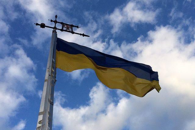 Депутат Рады назвал ничтожными западные санкции против Крыма
