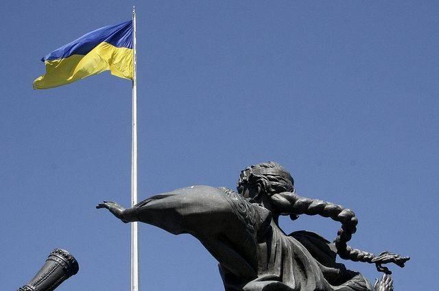 Туск рассказал о признании Трампа об Украине