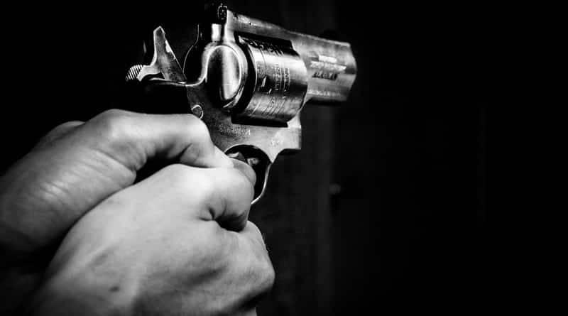 Сериал «CSI» помог раскрыть странное убийство во Флориде