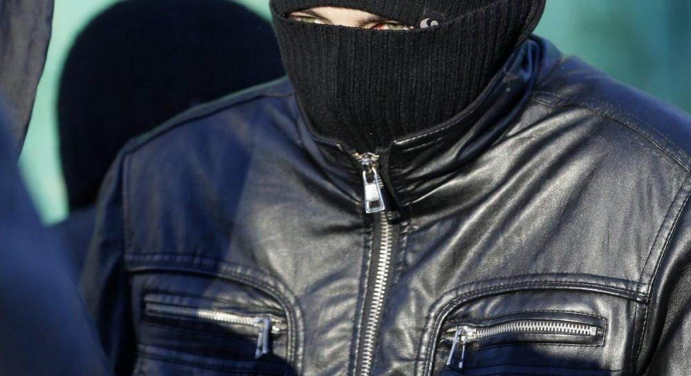 """СМИ рассказали о рынке """"титушек"""", которых нанимают для избиения общественных активистов"""