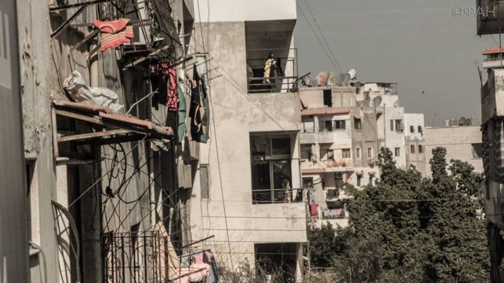 Сирия: Россия зафиксировала за минувшие сутки два случая нарушения перемирия в Латакии и Алеппо