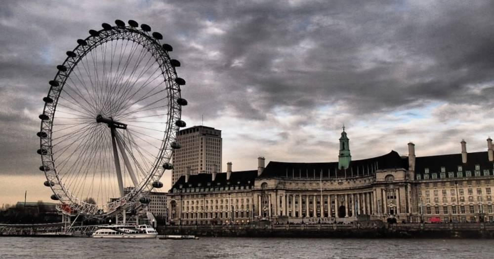 Почему так много лондонцев покидают столицу и переезжают в Бирмингем?