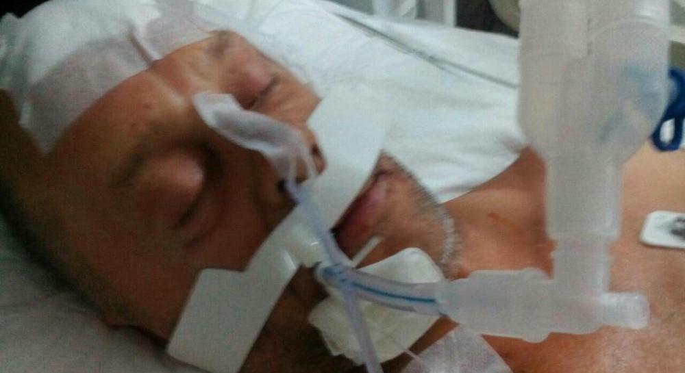 Жестокое убийство украинца в Турции: россиянин арестован