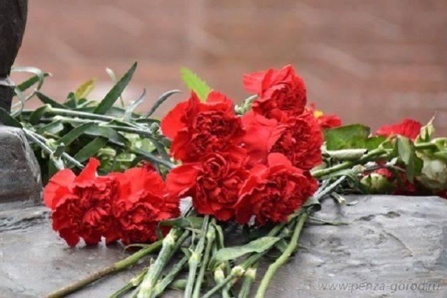 Скончался актер сериала «Улицы разбитых фонарей» Владислав Жуковский