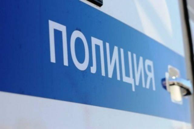 Пенсионера в Москве ограбили на полтора миллиона рублей