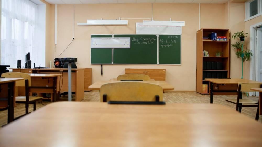 «О дивный новый мир»: мэр Днепра анонсировал чистки в школах из-за «сепаратистких» постов в соцсетях
