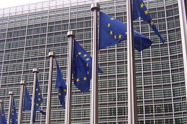 Пять стран присоединились к продлению санкций ЕС против Крыма