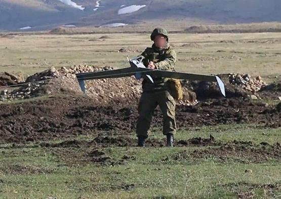Что произошло в Армении: СМИ - о странных учениях военнослужащих 102-й базы ВС РФ