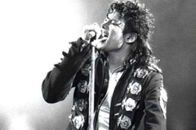 Кто и зачем кастрировал Майкла Джексона?