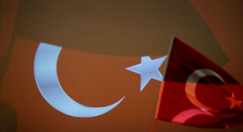 Власти Турции после отмены режима ЧП введут ограничения