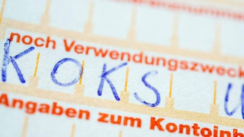 Популярные шутки с банковскими переводами, которых лучше избегать
