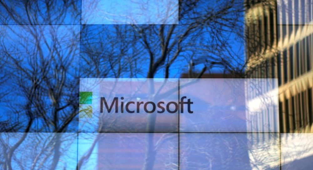 Microsoft пресекла кибератаки против трех кандидатов на выборах в Конгресс США