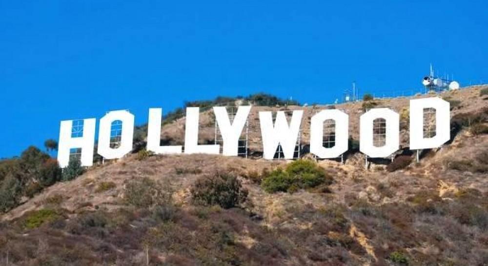 Голливуд готовит три фильма о борьбе женщин за право на аборт