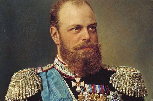 Бастрыкин: экспертиза не подтвердила версию об отравлении Александра III