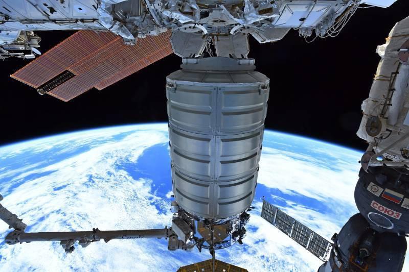 Чего ожидать от сотрудничества России и Китая по космосу?
