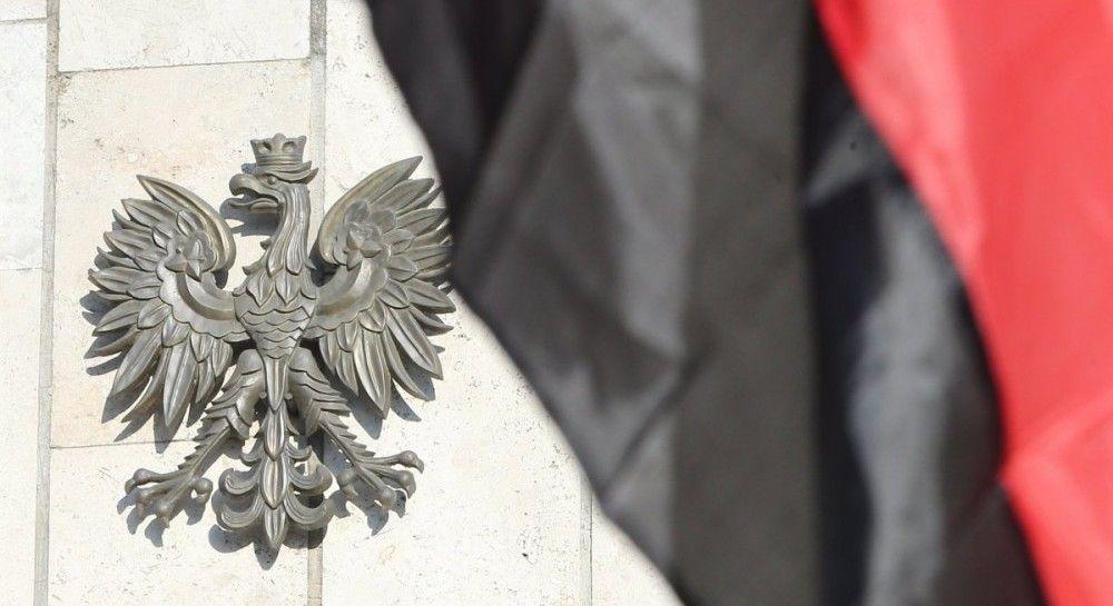 Почему украинцы калечатся и умирают за границей: названа причина