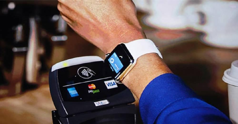 Более 252 миллионов человек пользуются Apple Pay