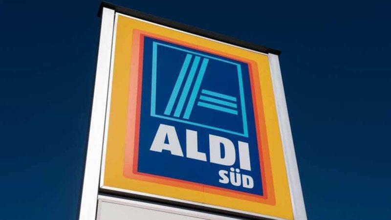 Aldi готовит сюрприз для покупателей