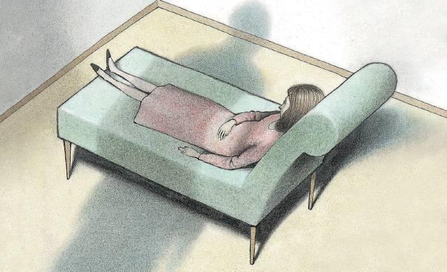 Как врачи делают из нас ипохондриков