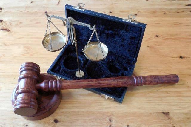 Суд на Украине рассмотрит вопрос об аресте «Механика Погодина» 13 августа