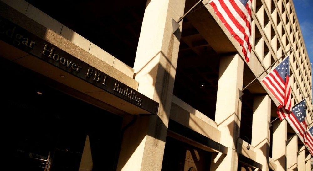 ФБР нашло российское влияние на конфликт в Шарлотсвилле