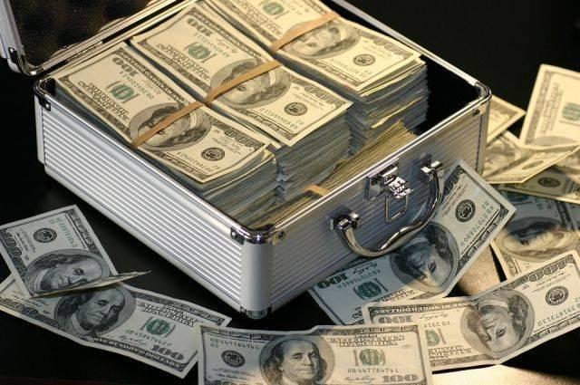 Будет ли доллар стоить 73 рубля?