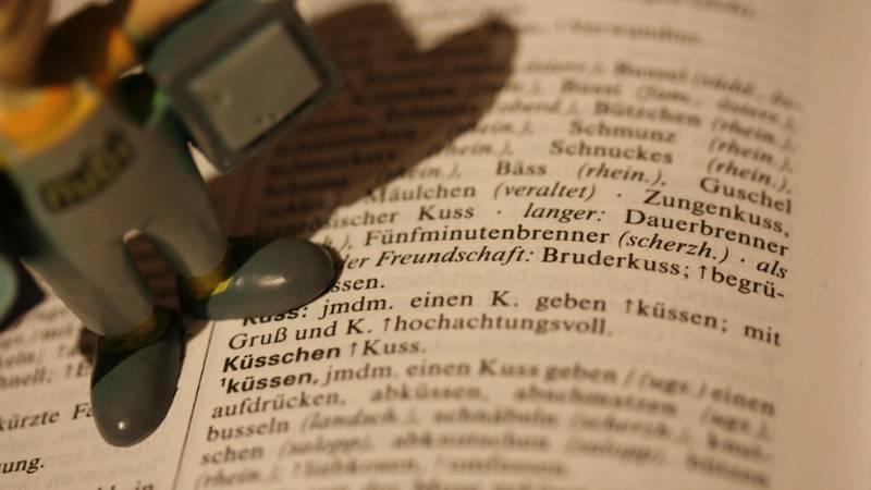 Двуязычные дети в Германии: это хорошо или плохо?