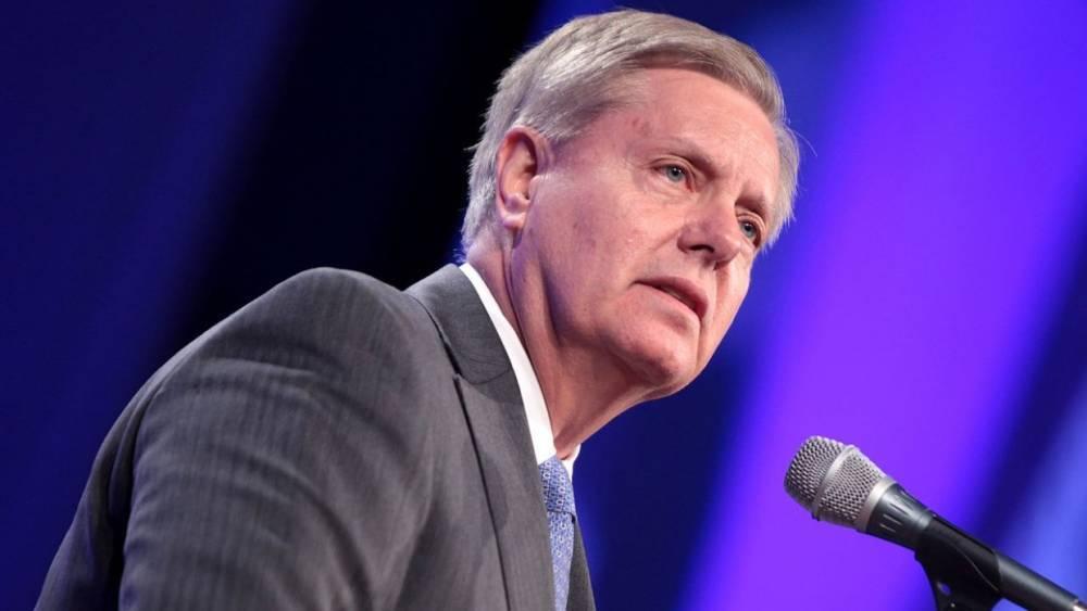 В Сенате назвали условие для улучшения отношений США и России