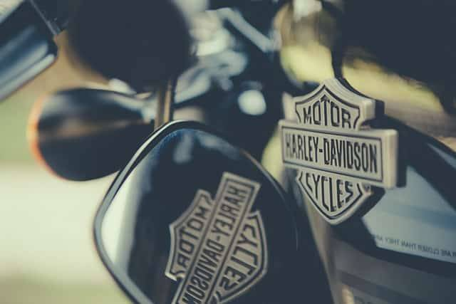 Президент Трамп поддержал бойкот компании Harley-Davidson