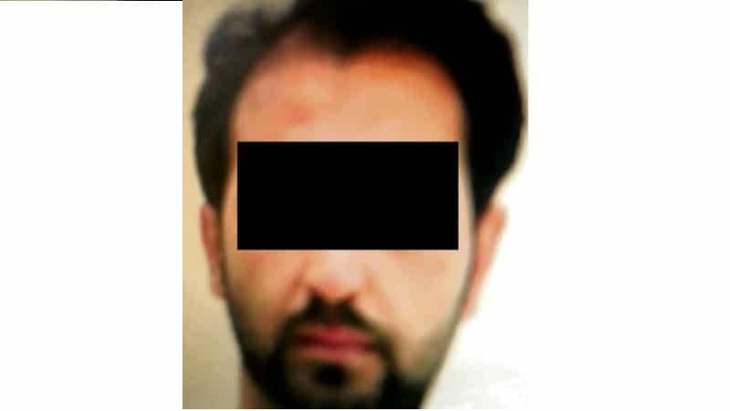 Афганца, изнасиловавшего девочку, должны были депортировать 5 лет назад
