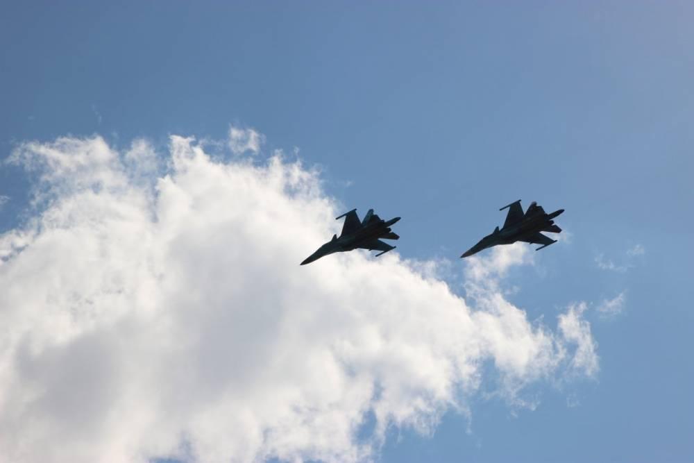 МИД РФ: Новое российское вооружение не охвачено договором СНВ