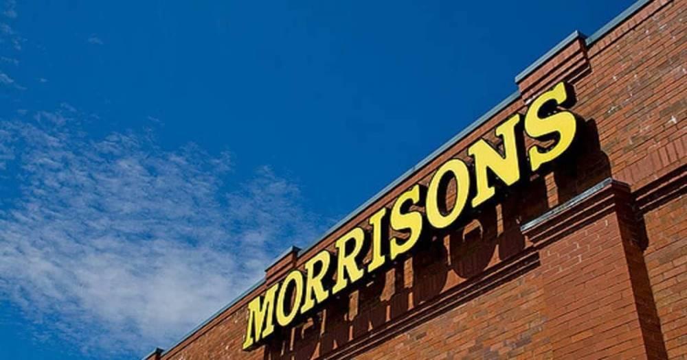 Родители Харвуда в ярости: Morrisons запретил подросткам посещать супермаркет по вечерам без взрослых