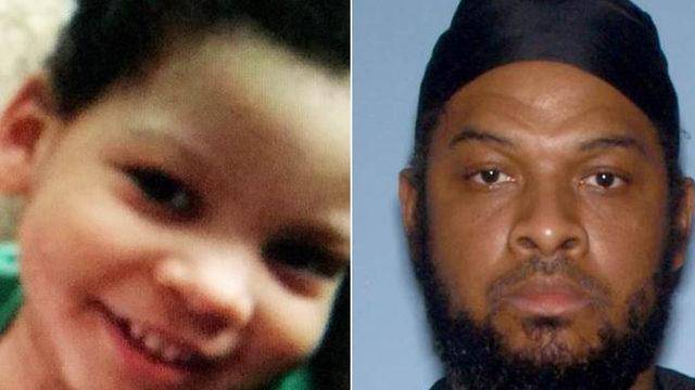 Мальчик, останки которого нашли в закрытой общине, умер на руках отца во время религиозного ритуала