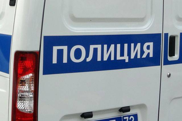 Вице-президент федерации кикбоксинга задержан по подозрению в хищении