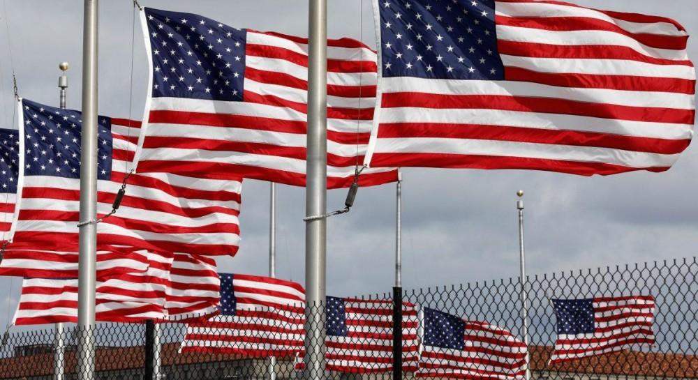 """Вашингтон выразил тревогу в связи с аномальным поведением российского """"космического инспектора"""""""