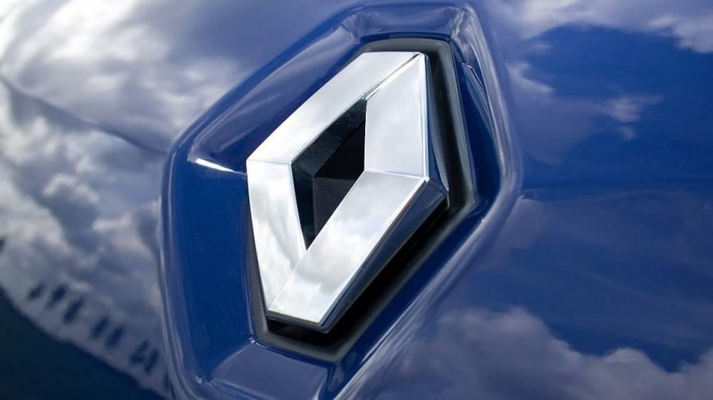 Renault хочет занять у «АвтоВАЗа» до 10 млрд рублей