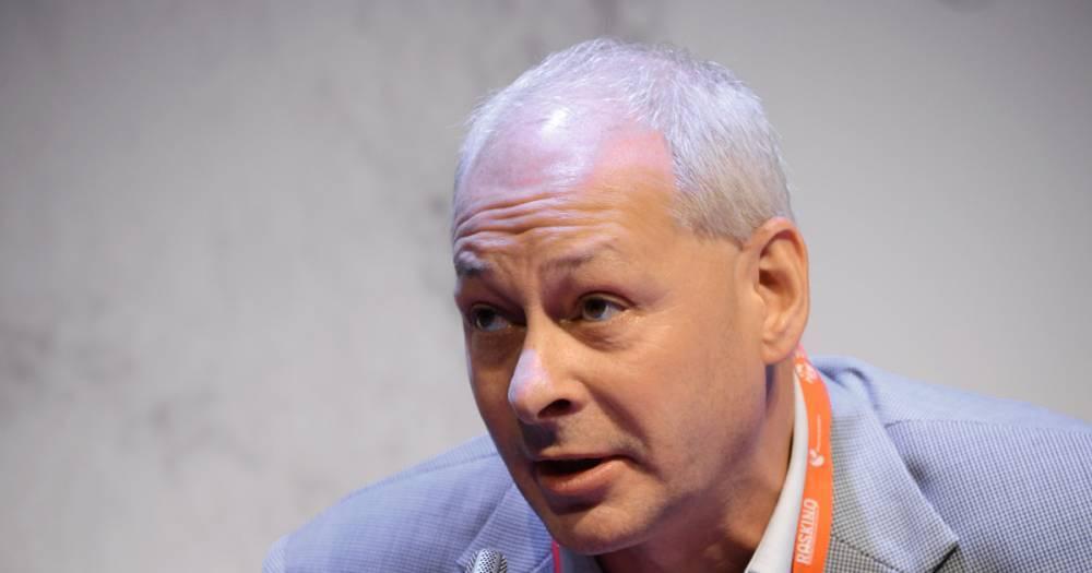 Минкомсвязь поддержало законопроект об отмене уголовного наказания за репосты