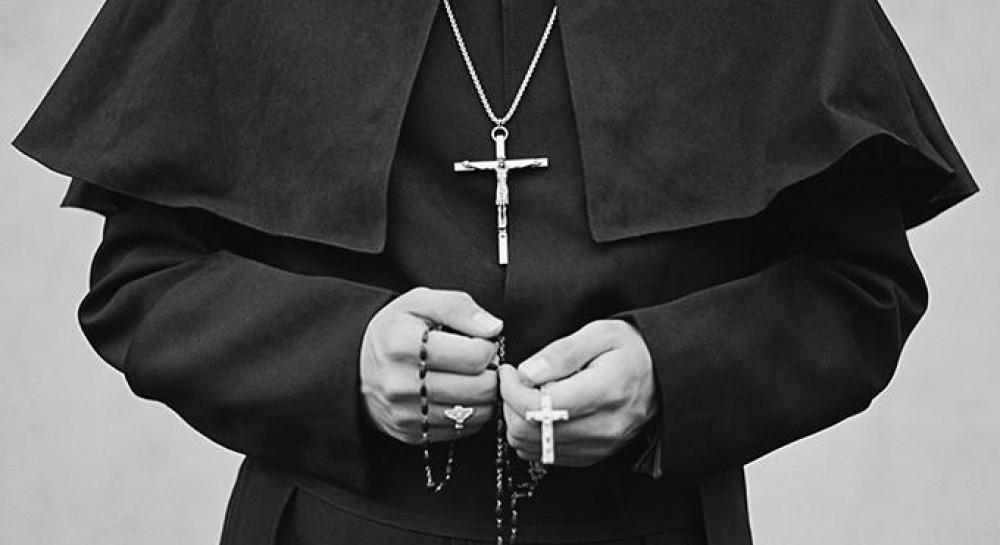 Обнародованы факты о совращении католическими священниками тысячи детей в Пенсильвании