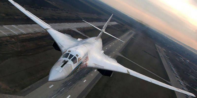 """Российские """"Белые лебеди"""" обживают Чукотку"""