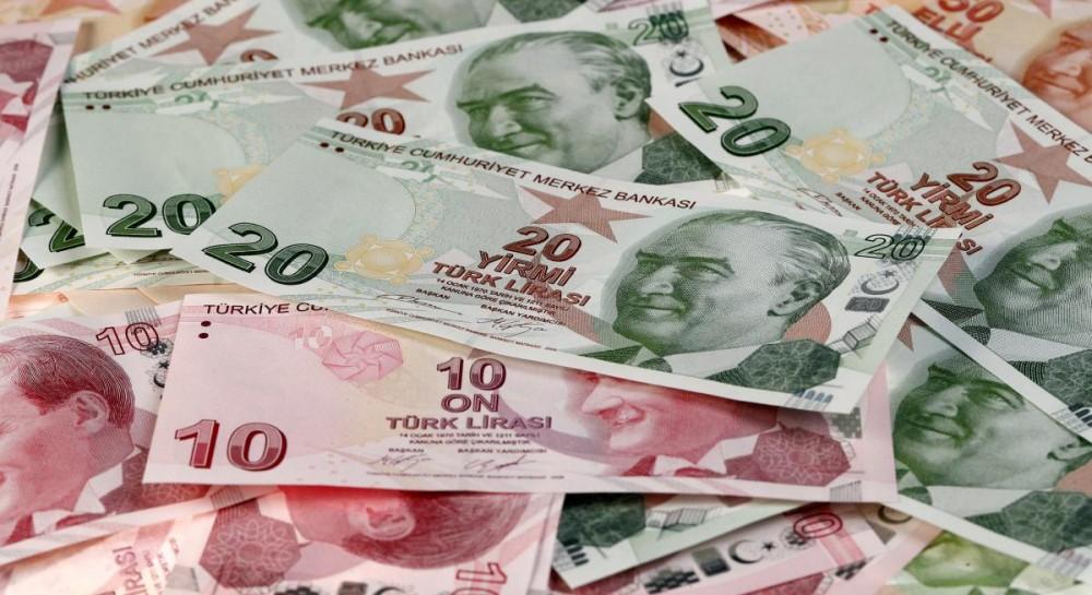 Турция оспорит американские пошлины в ВТО